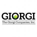 Giorgi Global Holdings