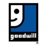 Goodwill of Central and Southern Indiana