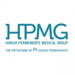 Hawaii Permanente Medical Group