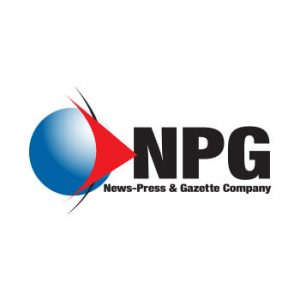 News-Press Gazette