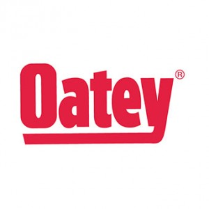 Oatey Supply Chain Services, Inc.