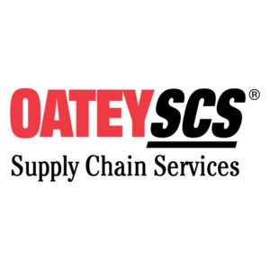Oatey Supply Chain Services