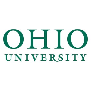 ohio university | labor law compliance | time tracking system