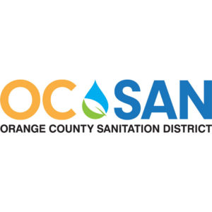 Orange County | Time and Attendance System | HR Reporting