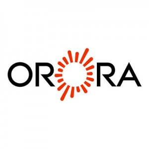 Orora Packaging Solutions
