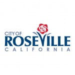 City of Roseville California
