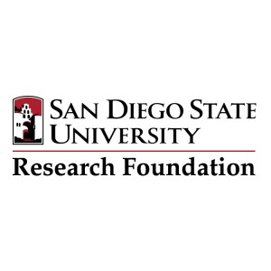 San Diego State University Research Foundation
