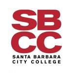 Santa Barbara Community College District