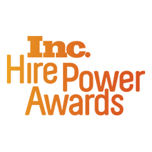 WorkForce Software Receives Inc. Hire Power Award