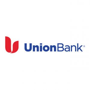 MUFG Union Bank, N.A. (Formerly Union Bank, N.A)