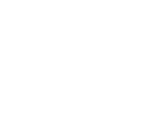 WorkForce Software Labs