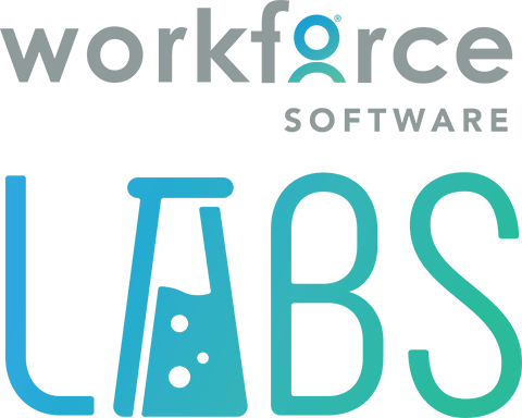 WorkForce Software: Making Work Easy