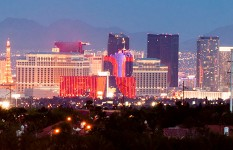 Las Vegas Convention and Visitors Authority Client Testimonial Video