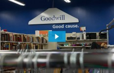 Goodwill of Central & Southern Indiana